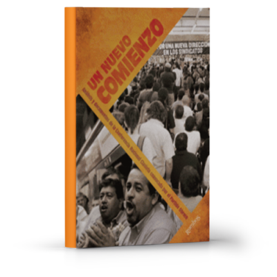 nuevo comienzo Análisis y documentos Conferencia Nacional Clasista el Partido Obrero